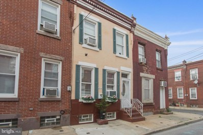 1834 N Mutter Street, Philadelphia, PA 19122 - #: PAPH909626