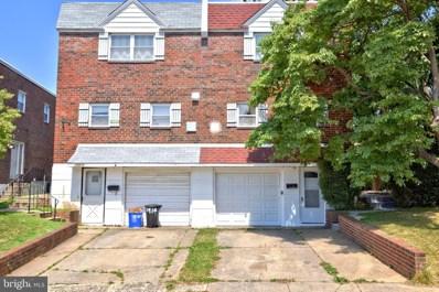 10916 Nandina Lane, Philadelphia, PA 19116 - MLS#: PAPH909674