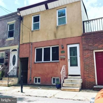 1310 S Clarion Street, Philadelphia, PA 19147 - MLS#: PAPH909720