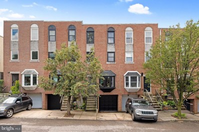 2828 Ogden Street, Philadelphia, PA 19130 - #: PAPH909748