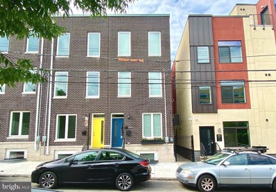3016 W Thompson Street, Philadelphia, PA 19121 - #: PAPH909758