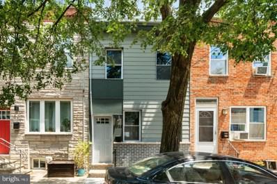 1523 S Camac Street, Philadelphia, PA 19147 - MLS#: PAPH909790