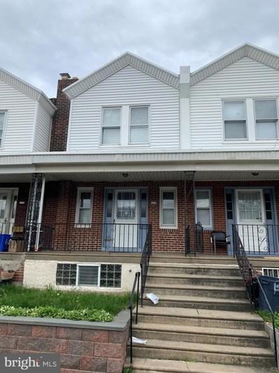 648 E Sanger Street, Philadelphia, PA 19120 - #: PAPH909812