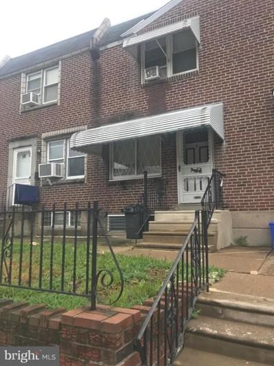5413 Montague Street, Philadelphia, PA 19124 - MLS#: PAPH909866