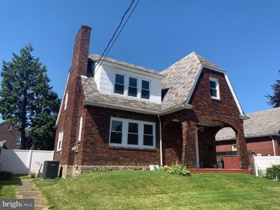 1406 Tyson Avenue, Philadelphia, PA 19111 - MLS#: PAPH909888