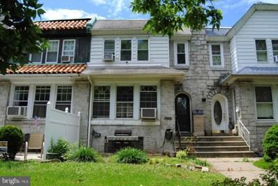 3032 Fanshawe Street, Philadelphia, PA 19149 - MLS#: PAPH910046