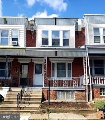 1036 S Frazier Street, Philadelphia, PA 19143 - MLS#: PAPH910158