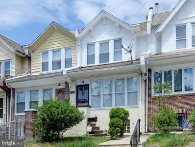5415 Arlington Street, Philadelphia, PA 19131 - #: PAPH910204