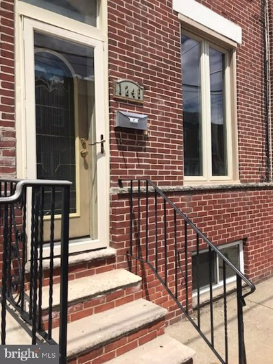 1246 S 29TH Street, Philadelphia, PA 19146 - #: PAPH910232