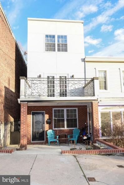 3636 Midvale Avenue, Philadelphia, PA 19129 - #: PAPH910240