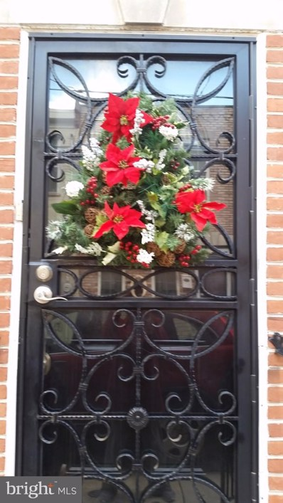 1530 Manton Street, Philadelphia, PA 19146 - MLS#: PAPH910340