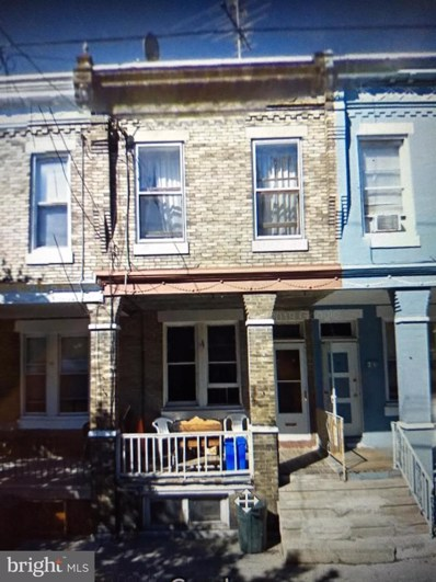 2308 N 26TH Street, Philadelphia, PA 19132 - MLS#: PAPH910354