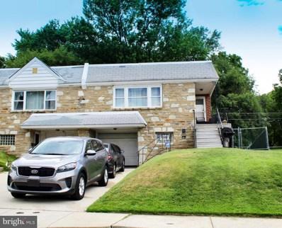 7945 Anita Drive, Philadelphia, PA 19111 - MLS#: PAPH910578