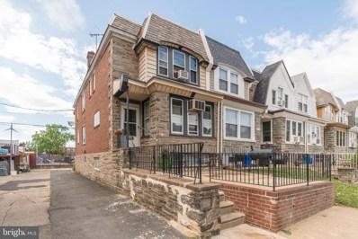 7110 Cottage Street, Philadelphia, PA 19135 - MLS#: PAPH910646