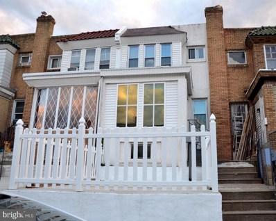 1382 Anchor Street, Philadelphia, PA 19124 - #: PAPH910702