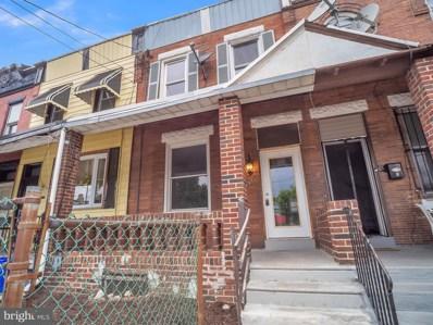 5441 Hunter Street, Philadelphia, PA 19131 - MLS#: PAPH910714