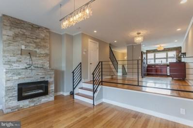 3122 Lanvale Place, Philadelphia, PA 19145 - #: PAPH910760