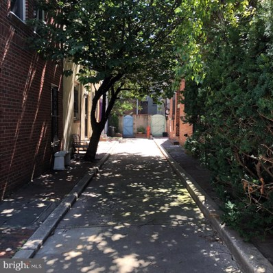 1005 Addison Street, Philadelphia, PA 19147 - MLS#: PAPH910788