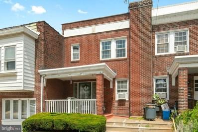 402 Kingsley Street, Philadelphia, PA 19128 - #: PAPH910802