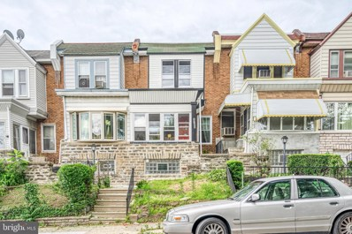 5706 N 12TH Street, Philadelphia, PA 19141 - #: PAPH910898