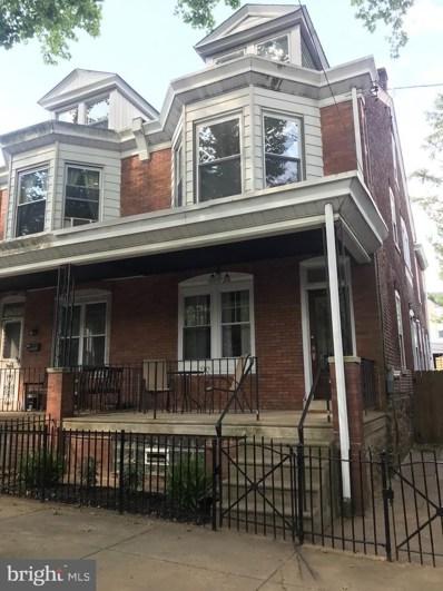 4325 Lauriston Street, Philadelphia, PA 19128 - #: PAPH910922