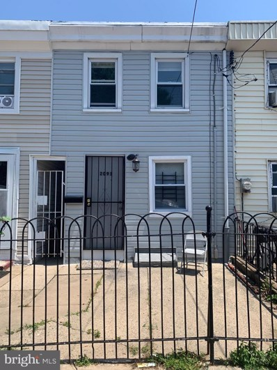 2091 Margaret Street, Philadelphia, PA 19124 - #: PAPH911002