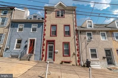 165 Gay Street, Philadelphia, PA 19127 - #: PAPH911044
