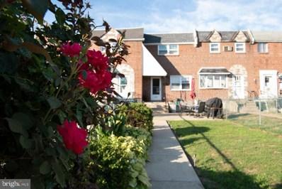 4519 Aberdale Road, Philadelphia, PA 19136 - #: PAPH911098