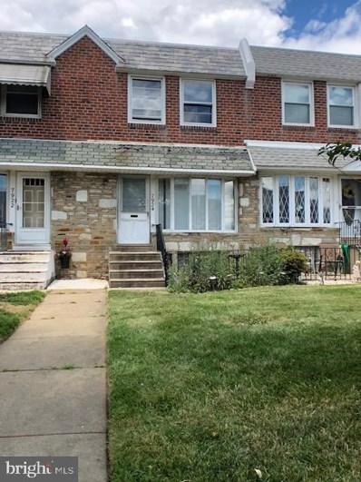 7924 Leonard Street, Philadelphia, PA 19152 - #: PAPH911116