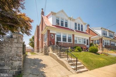 1834-36 Stanwood Street, Philadelphia, PA 19152 - #: PAPH911176