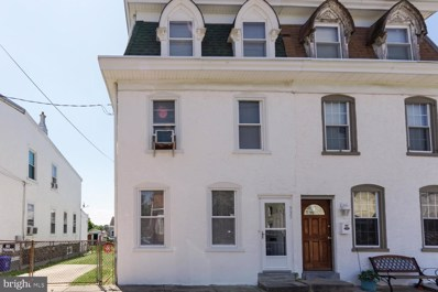 335 Lemonte Street, Philadelphia, PA 19128 - #: PAPH911208