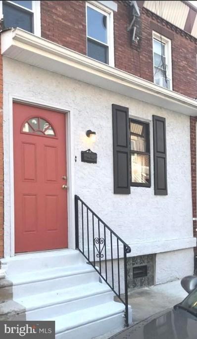 6445 Glenmore Avenue, Philadelphia, PA 19142 - #: PAPH911236