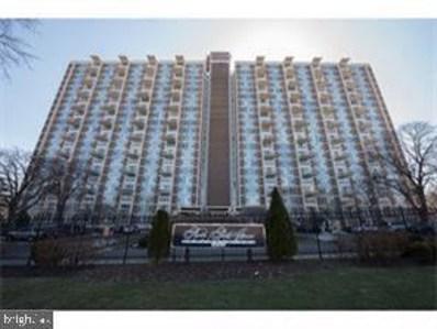 3600 Conshohocken Avenue UNIT 206, Philadelphia, PA 19131 - #: PAPH911292