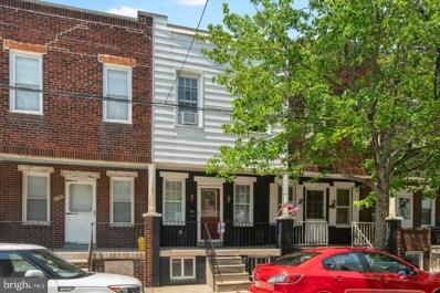 1430 S Newkirk Street, Philadelphia, PA 19146 - #: PAPH911334