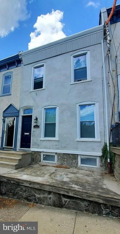 115 Kalos Street, Philadelphia, PA 19128 - #: PAPH911340