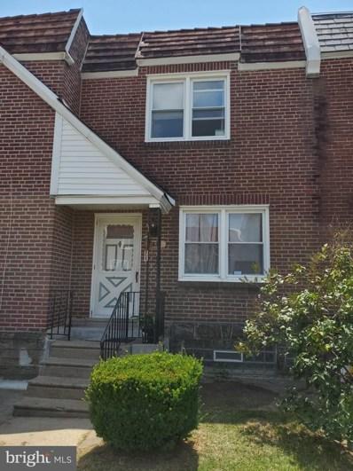 8434 Provident Road, Philadelphia, PA 19150 - #: PAPH911346