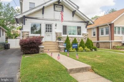 537 Tyson Avenue, Philadelphia, PA 19111 - #: PAPH911364