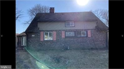 3208 Holyoke Road, Philadelphia, PA 19114 - MLS#: PAPH911450