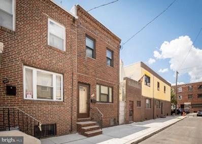 940 Hoffman Street, Philadelphia, PA 19148 - #: PAPH911554