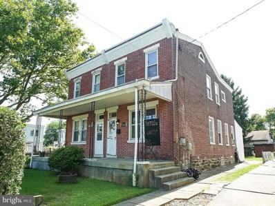 7363 Claridge Street, Philadelphia, PA 19111 - #: PAPH911592
