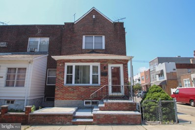 1032 Johnston Street, Philadelphia, PA 19148 - MLS#: PAPH911642