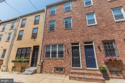 1725 Rodman Street, Philadelphia, PA 19146 - #: PAPH911730