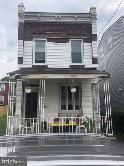 4840 Mulberry Street, Philadelphia, PA 19124 - #: PAPH911742