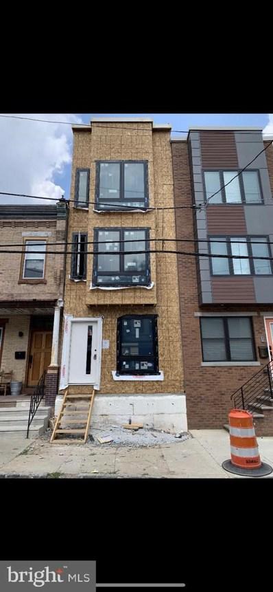 5135 Hadfield Street, Philadelphia, PA 19143 - #: PAPH911762