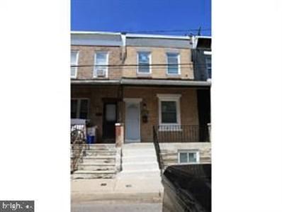 1920 S Norwood Street, Philadelphia, PA 19145 - #: PAPH911770