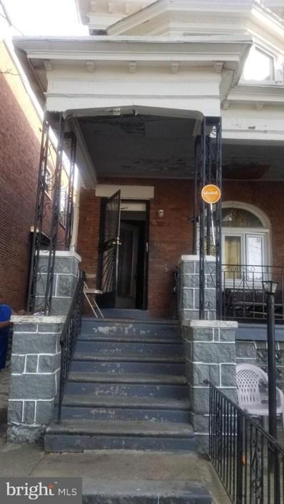 5516 Cedar Avenue, Philadelphia, PA 19143 - #: PAPH911812