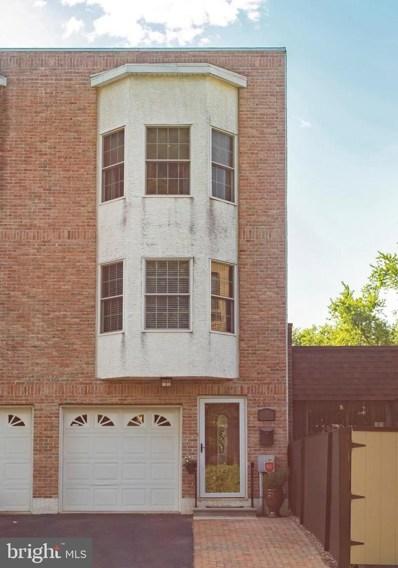 329 W Mount Pleasant Avenue UNIT F, Philadelphia, PA 19119 - #: PAPH911902