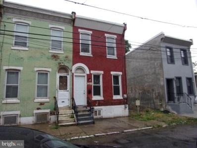 2220 W Seybert Street, Philadelphia, PA 19121 - #: PAPH912132