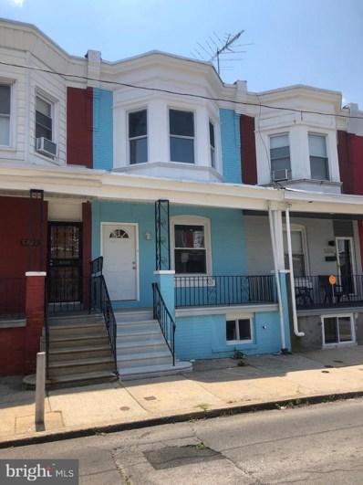 5330 Delancey Street, Philadelphia, PA 19143 - #: PAPH912272