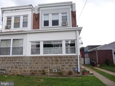 7311 Claridge Street, Philadelphia, PA 19111 - MLS#: PAPH912328